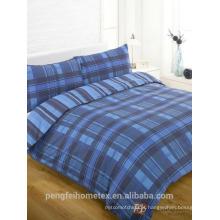 Conjunto de cama de excelente qualidade com bons designs à venda