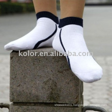 men sports socks