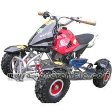 ATV, Quad (MC-301C)