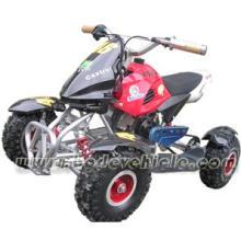 ATV, Quad (MC - 301C)