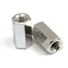 SW27 SW30 construction hex nut hexagonal coupler