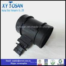 Maf Sensor Bosch 0281 002 Débitmètre à masse 916 pour Renault 82 00703127 0281002789 0281002789