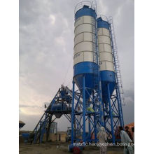 SFF-4X-72 Big Flow Industrial Cyclone Dust Collector