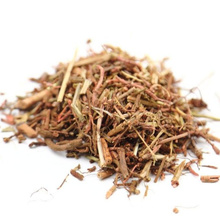 ISO& Kosher Halal facotory India Madder Root Extract/India Madder Root Extract Powder/ madder extract