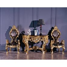Cabinet spécial de luxe pour des meubles d'hôtel