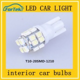 Lowest price on alibaba! bulb led T10 led lighting bulb
