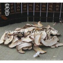 Secado Boletus / Porcini Edulis Mushroom Slices