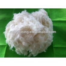 Fibre écologique 100% fibre protéique de blé