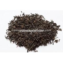 Yihong Orthodox Grade 2 Schwarzer Tee