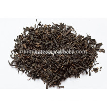 Yihong Orthodox Grade 2 Black Tea
