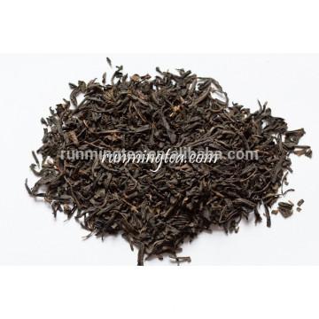 Черный чай Yihong Orthodox 2