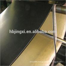 NBR / Nitrile Rubber Sheet Rubber Mat Rubber Gasket