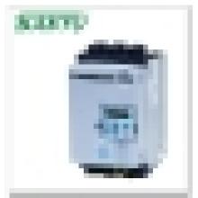 Sanyu billig ohne Bypass-Steckverbinder Motor Soft Starter