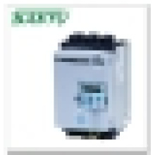 Sanyu Cheap Sans dérive par dérivation Motor Soft Starter