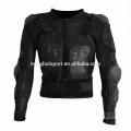 OEM/ODM Factory Price Motorcycle body armor motorbike protection for body