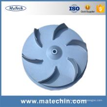 OEM Service Precision Aluminium High Pressure Die Casting Parts