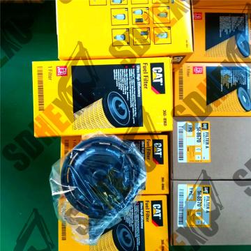 360-8960 Fuel Filter for Excavator