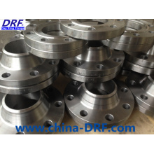 BS 4504 Flange/ Forged/ Carbon Steel
