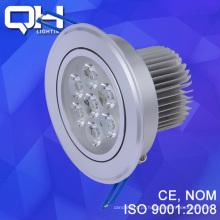 DSC_8083 de lâmpadas de LED