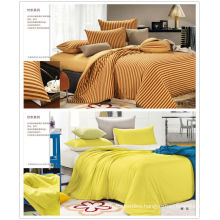 Hot Selling Cotton bedding set/bed sheet