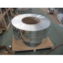 High Quality Aluminium/Aluminum Coil with ISO Certificate