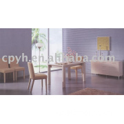 Dining room set,dining table,dining chair,dining room furniture