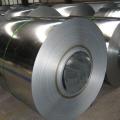 AZ150 Zincalume / feuilles d'acier Galvalume / bobines d'acier Aluzinc