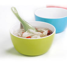 (BC-MB1029) High Quality Reusable Melamine Bowl