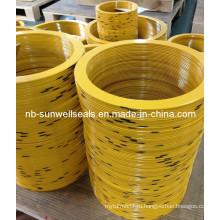 Внутреннее и наружное кольцо для спиральной набивки прокладок (SUNWELL-SWR640)