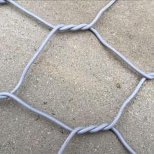 Gabion Mesh / Hex Wire Netting