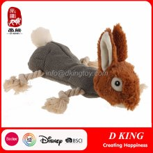Plush Product Pet Toys for Dog