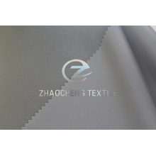 Poly Taslon mit PU-Beschichtung 10k / 5k (ECO FREUNDLICH) (ZCFF049)