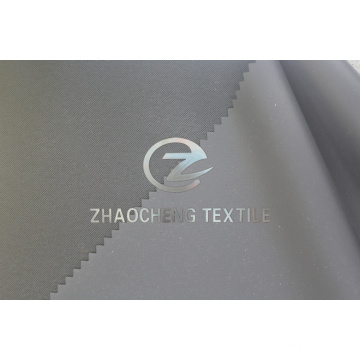 Poly Taslon with PU Coating 10k/5k (ECO FRIENDLY) (ZCFF049)