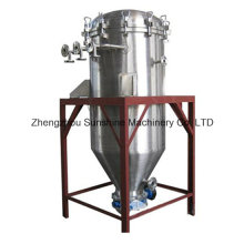 Filtro de óleo Pressione Máquina de filtro de óleo de gergelim e preço