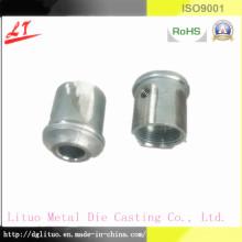 Часто используемая алюминиевая заливочная лампа для литья под давлением из алюминиевого сплава