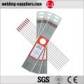 electrode welding in arc welding wt20
