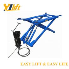 Auto Motorcycle Scissor Lift