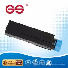 Compatible para OKI B412 B432 B512 MB472 MB492 MB562 Cartucho de tóner
