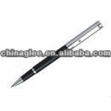 wholesale promotional rollerball pen
