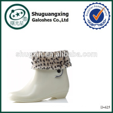 galoshes rubber snow cover for...| D-625