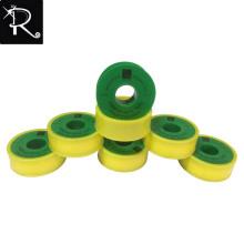Plumbers Teflon Tape/Waterproof PTFE Tape