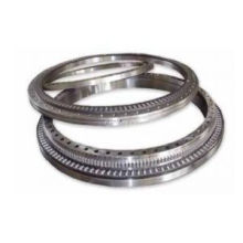 Europe Distributors Wanted Cross Roller Slewing Bearing Kdlh. U. 1155.00.10
