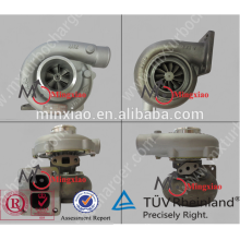 Turbocompresor proveedor ME088865 49186-00360 Turbocompresor de Mingxiao