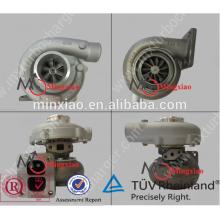 Fournisseur de turbocompresseur ME088865 49186-00360 Turbocompresseur de Mingxiao