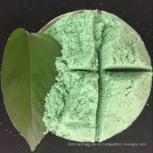 China 100% soluble en agua npk fertilizante 15-15-15