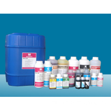 Sublimation Ink for R290/R270