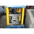 Garage door roll shutter door sheet mills