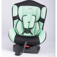 red and black baby car seats for 0-18kg