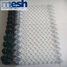 High quality Anping chain Link fence
