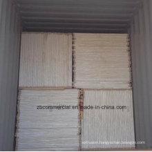 White PVC Foam Board PVC Board PVC Foam Core Board
